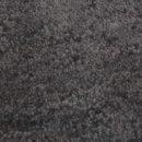 SHALTR-AS01 TERRA ASH 2.52x3.03 CU3