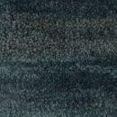 SHALTR-PBB03 TERAA Pacific Blue 2.03x2.98 CU2