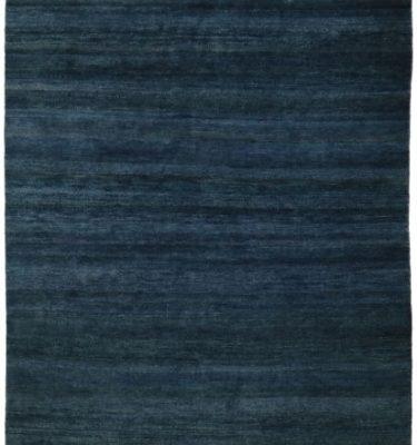 SHATR-SMB01 TERRA SM Blue 1.97x2.95