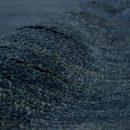 SHATR-SMB01 TERRA SM Blue 1.97x2.95 CU2