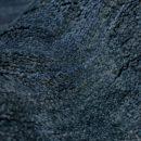 SHATR-SMB01 TERRA SM Blue 1.97x2.95 CU3
