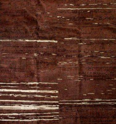 JK 33224 spice3 brown black 100knot 252x302(lrg)x